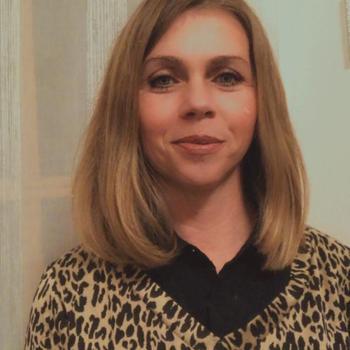 Andrea Kernbichler