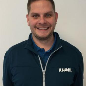 Christian Knöbl